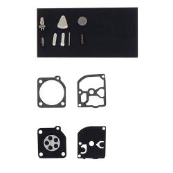 Kit réparation membranes joints carburateur ZAMA RB-72 - RB72