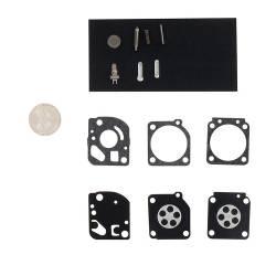Kit réparation membranes joints carburateur ZAMA RB-73 - RB73