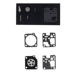 Kit réparation membranes joints carburateur ZAMA RB-81 - RB81