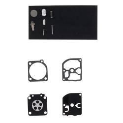 Kit réparation membranes joints carburateur ZAMA RB-84 - RB84