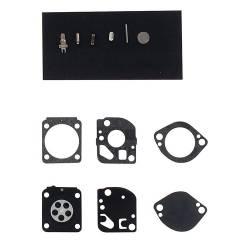 Kit réparation membranes joints carburateur ZAMA RB-162 - RB162