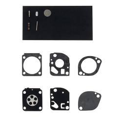 Kit réparation membranes joints carburateur ZAMA RB-165 - RB165