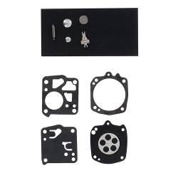 Kit membranes joints carburateur TILLOTSON RK-30HS - RK30HS