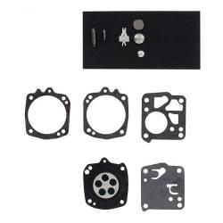 Kit membranes joints carburateur TILLOTSON RK-31HS - RK31HS