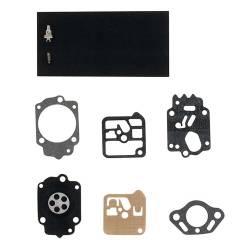 Kit membranes joints carburateur TILLOTSON RK-35HK - RK35HK