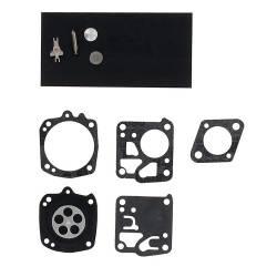 Kit membranes joints carburateur TILLOTSON RK-35HS - RK35HS