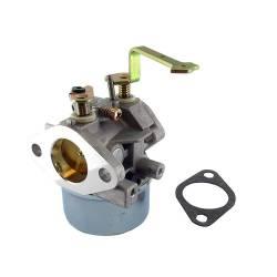 Carburateur TECUMSEH 632689 - 640260 - 640260A - 640260B