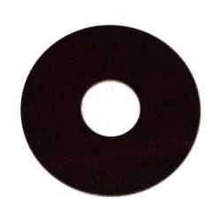Rondelle de lame KYNAST 3R2975