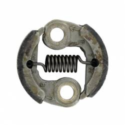 Embrayage centrifuge ALPINA 2660450