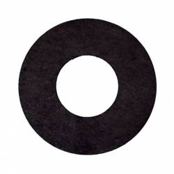 Rondelle de lame en fibre SABO 121-020-000