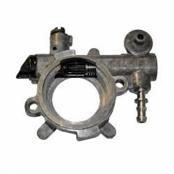 Pompe à huile STIHL 1125-640-3201 - 11256403201