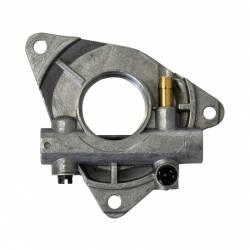 Pompe à huile ECHO 437002-37530 - 43700237530