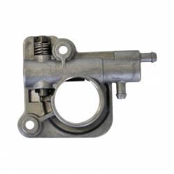 Pompe à huile ECHO 52142-00980 - C022-000020 - 5214200980 - C022000020