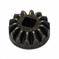 Pignon pour tension de chaîne ECHO, SHINDAIWA V651-000011 - V651000011