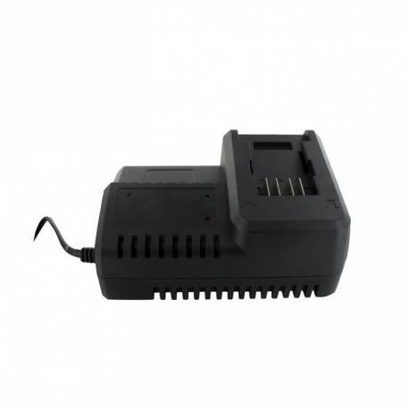 Chargeur de batterie MAC ALLISTER pour taille haies MAC MHTP18li