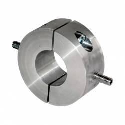 Adaptateur UNIVERSEL pour carter de protection sur tube diamètre 38 mm