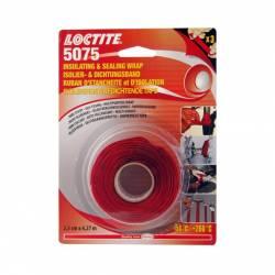 Ruban d'étanchéité LOCTITE 5075