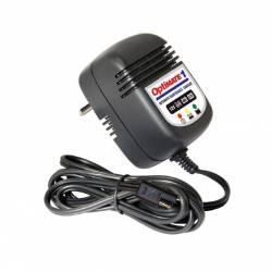 Chargeur de batterie TECMATE 12V / 2 à 50Ah