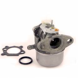 CARBURATEUR 499059 497586 BRIGGS et STRATTON