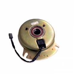 EMBRAYAGE ELECTROMAGNETIQUE MTD 717-3390 / 717-3403 / 917-3390 / 917-3403 - WARNER 5218-6