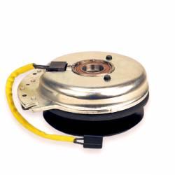 EMBRAYAGE ELECTROMAGNETIQUE WARNER 5218-29
