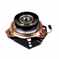 EMBRAYAGE ELECTROMAGNETIQUE WARNER 5209-41