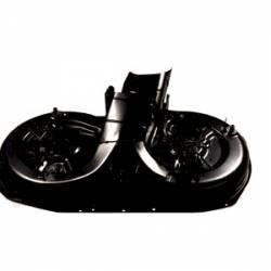 PLATEAU DE COUPE 92 cm 82564048 Castelgarden / GGP / Stiga / Viking / Honda / Bestgreen