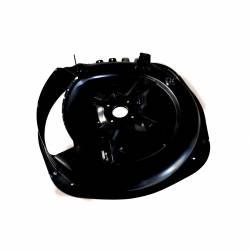 PLATEAU DE COUPE 82565006/0 Castelgarden / GGP / Stiga / Viking / Honda / Bestgreen