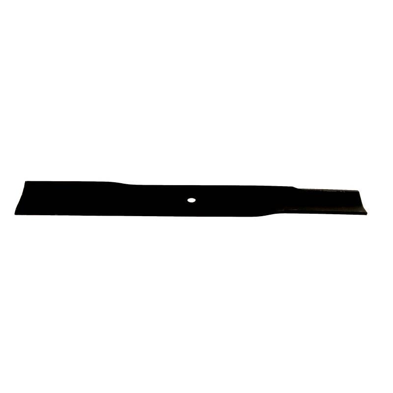 lame pour tondeuse autoport e husqvarna 533008684 pi ce d tach e. Black Bedroom Furniture Sets. Home Design Ideas