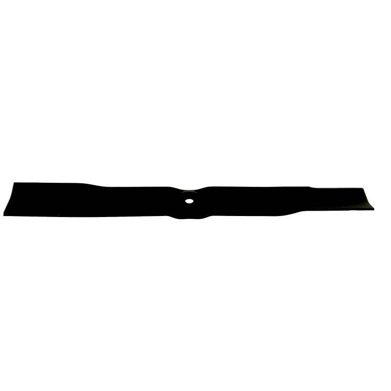 lame pour tondeuse autoport e noma 56821 8685 pi ce d tach e. Black Bedroom Furniture Sets. Home Design Ideas