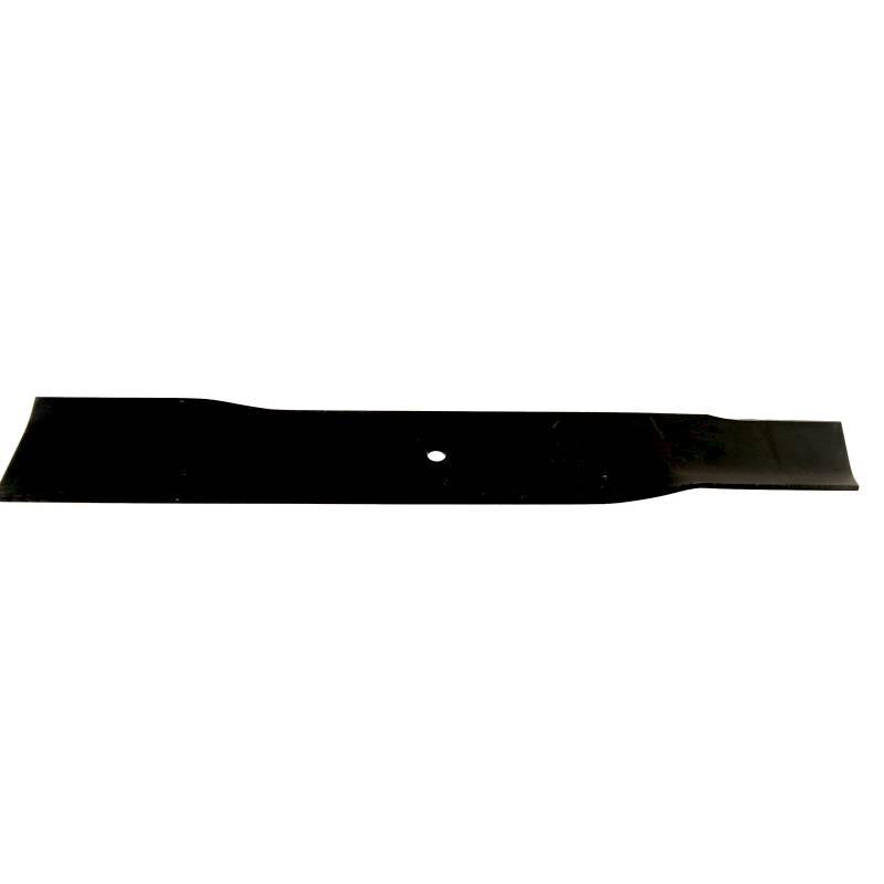lame pour tondeuse autoport e ayp 98111 25645 71285 pi ce d tach e. Black Bedroom Furniture Sets. Home Design Ideas