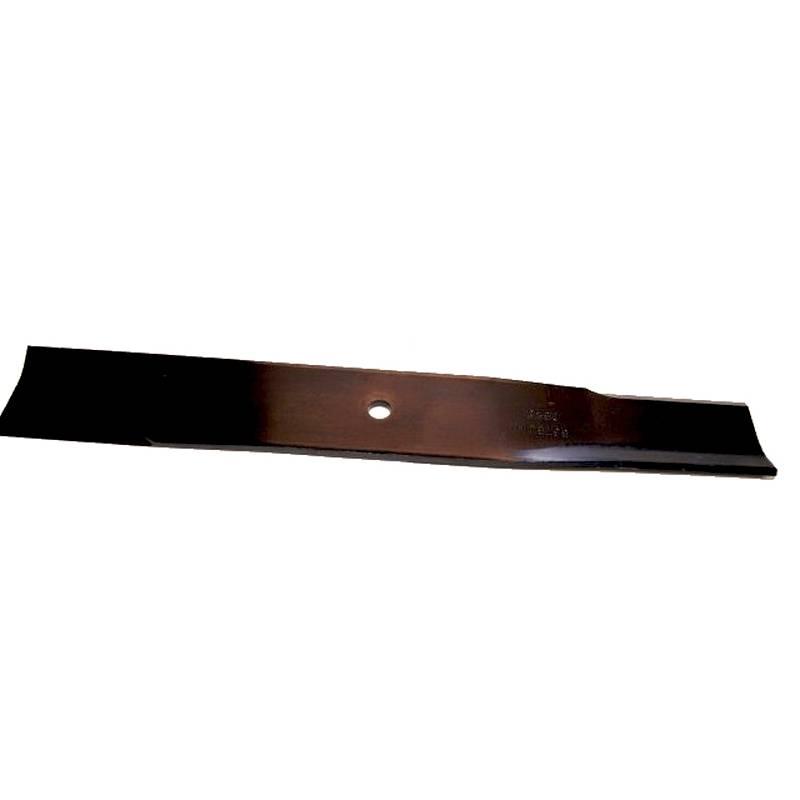 lame pour tondeuse autoport e toro 27 0990 pi ce d tach e. Black Bedroom Furniture Sets. Home Design Ideas