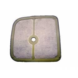 Filtre à air pour débroussailleuse Echo 130-310-40930