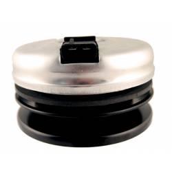 Embrayage de lame pour tondeuse autoportée AYP 160889 / 167162