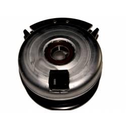 Embrayage de lame pour tondeuse autoportée AYP 145028