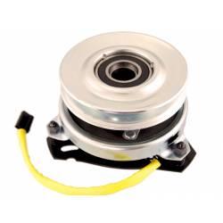Embrayage de lame pour tondeuse autoportée AYP 142600 / 108218X / 137140