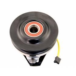 Embrayage de lame pour tondeuse autoportée AYP 532174367 / 174367