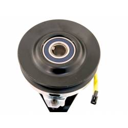 Embrayage de lame pour tondeuse autoportée Bobcat 126167 / 128028