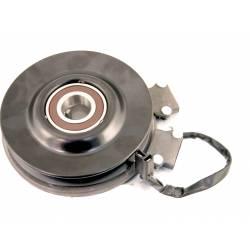 Embrayage de lame pour tondeuse autoportée MTD 717-3390 / 917-3403 / 717-3403