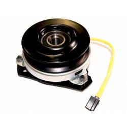 Embrayage de lame pour tondeuse autoportée John Deere AM100979 / AM115090 / AM118969 / AM122969 / AM16083