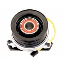 Embrayage de lame pour tondeuse autoportée Toro 93-3160