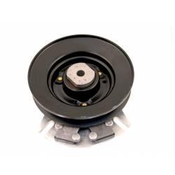 Embrayage de lame pour tondeuse autoportée Stiga 1134-3638-01 / 1134-7526-01