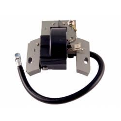 Bobine d'allumage électronique pour moteur Briggs & Stratton 398593