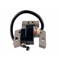 Bobine d'allumage électronique pour moteur Briggs & Stratton 397358