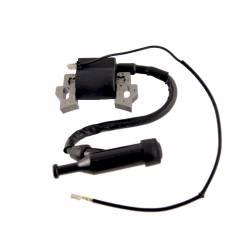 Bobine d'allumage pour moteur Honda 30500-ZE1-033