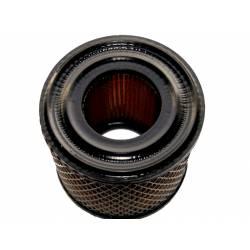 Filtre à air pour moteur Briggs & Stratton 393957 / 390930