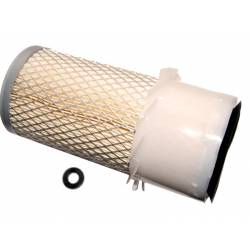 Filtre à air pour moteur Kubota 70000-11221 / 15522-11221