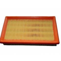 Filtre à air pour moteur Lombardini 2175-164 / 2175-105 / 2175-132