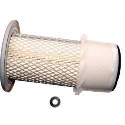Filtre à air pour moteur Kubota 15852-11082 / 11080-11081