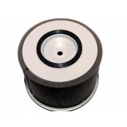 Filtre à air pour moteur Kubota 13892-11080 / 12451-11080
